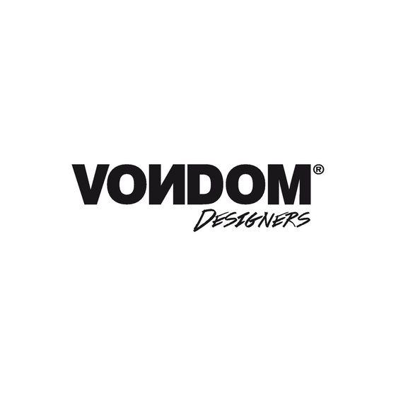 Vondom Designers