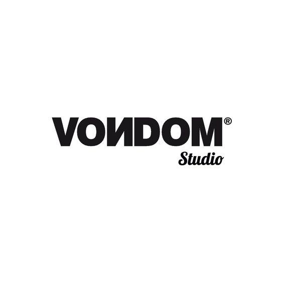 Vondom Studio 2015