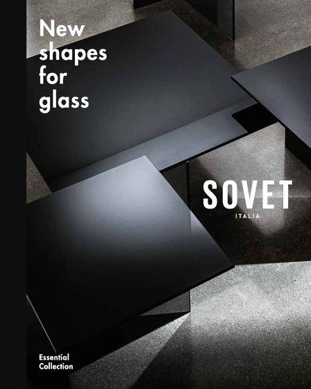 Sovet Essentials Collection