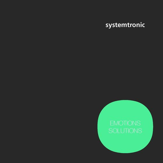 Systemtronic Catalog D1