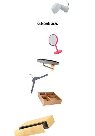 schönbuch. 2015