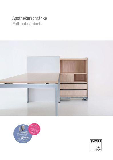 GUMPO Produkte, Kollektionen & mehr   Architonic