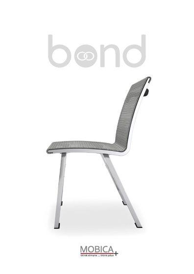Mobica+ Bond