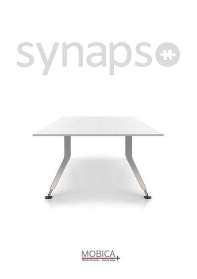 Mobica+ Synapso