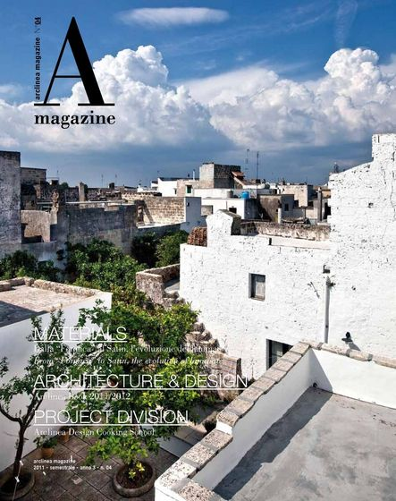 Arclinea A Magazinen 04