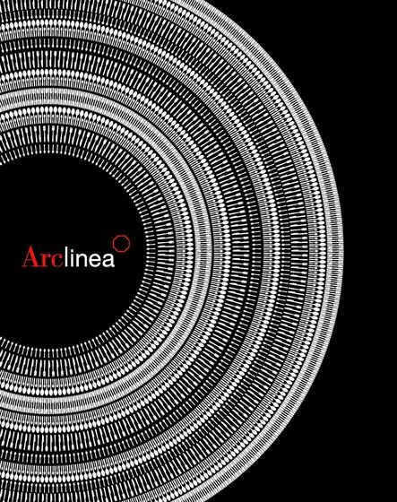 Arclinea Catalogue 2015