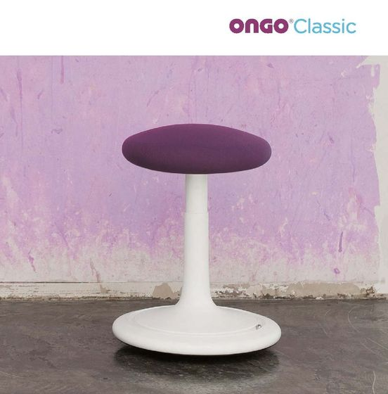 ONGO® Classic Katalog