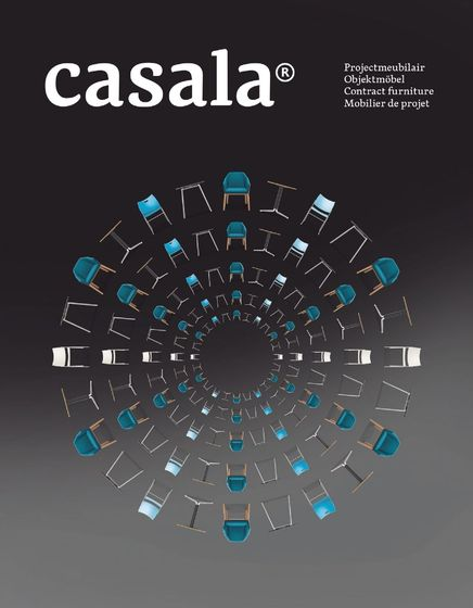 Casaala Collection 2016