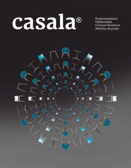 Casaala Collection 2016