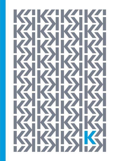Kast Brochure 2016
