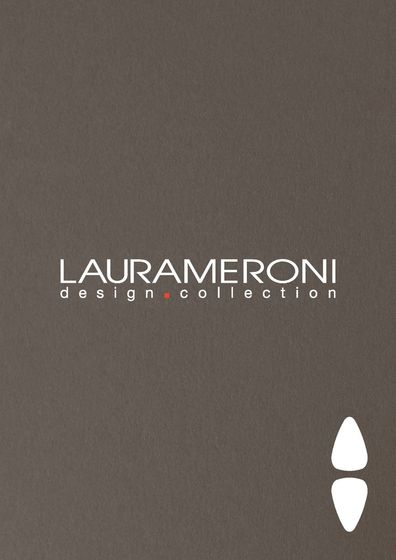 Laurameroni - Product Design