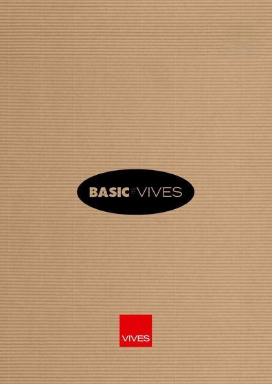 Vives Basic