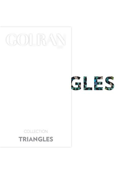 Collection Triangles