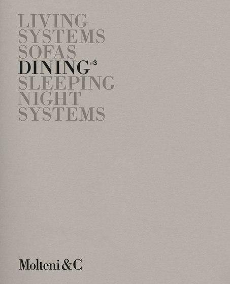 Dining #03
