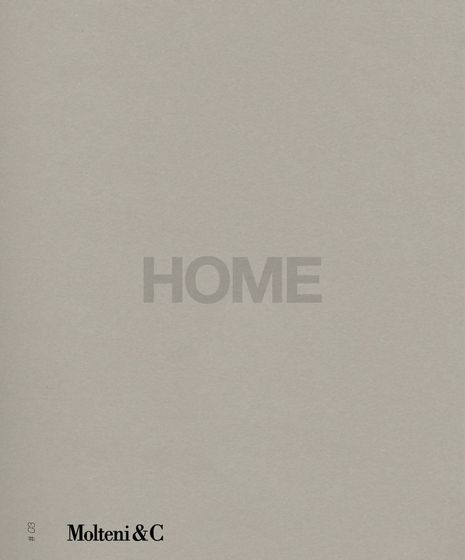 Home #03