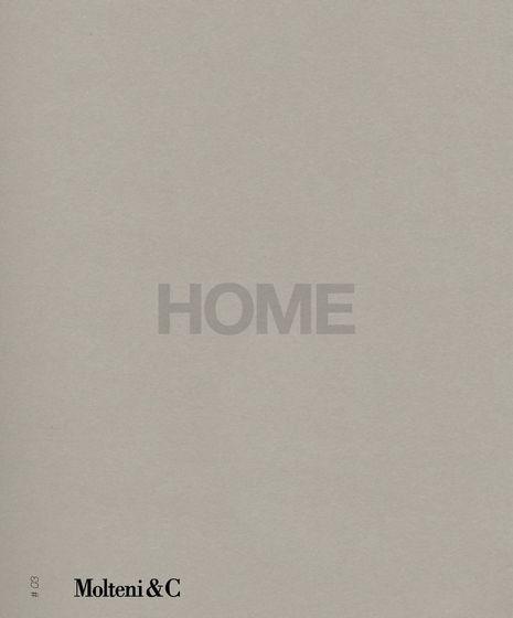 Home #03