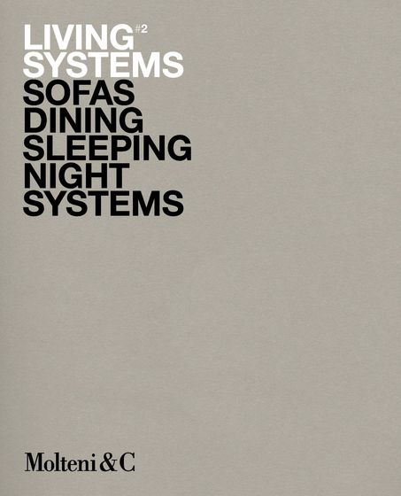 Living Systems #02