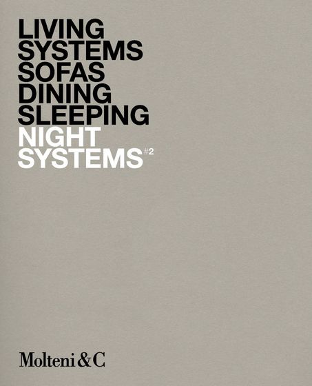 Night Systems #02
