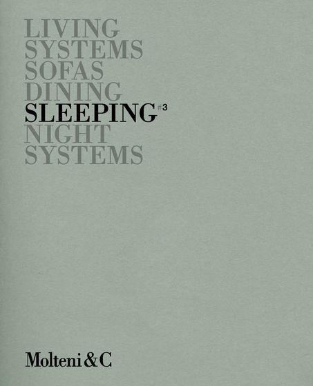 Sleeping #03