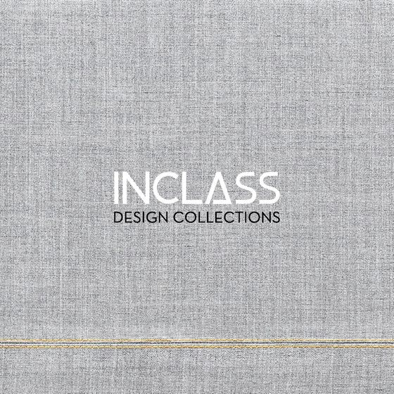 Inclass Design Collections
