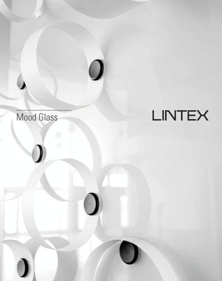 Lintex Mood Glass