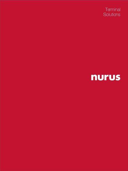 Nurus Terminal Solutions