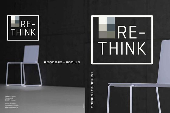 RE-THINK