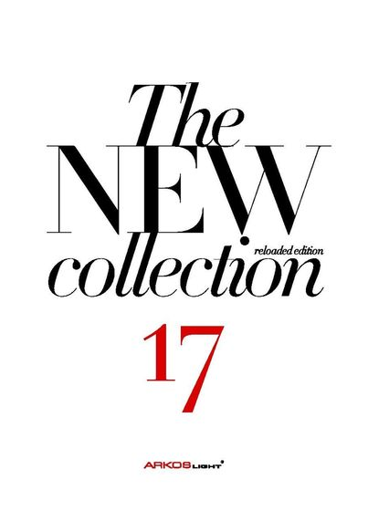 The New Collection - Reloaded edition 17