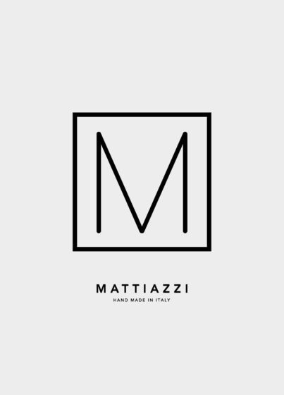 Mattiazzi Catalogue 2016