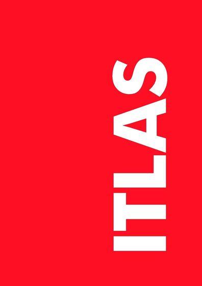 ITLAS profile