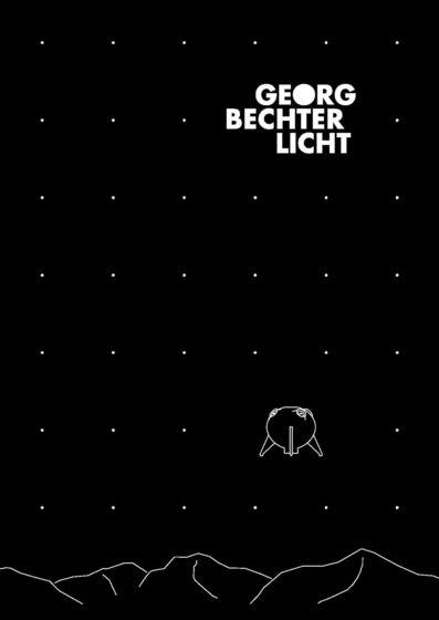 Georg Bechter Licht 2016
