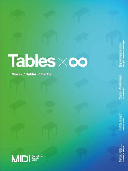 Midi Tables