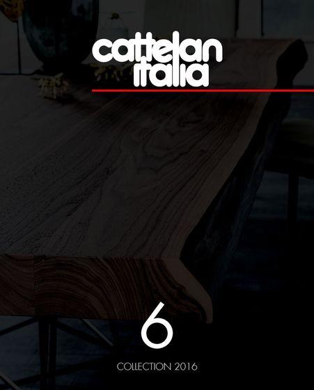 Book 6 Milano 2016