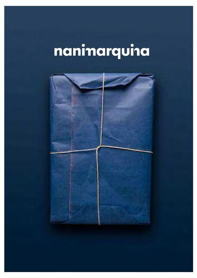 Nanimarquina 2016