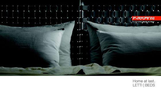 Betten Katalog 2016