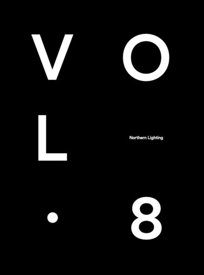 Northern Lighting Vol. 8
