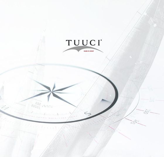 Tuuci Catalogue 2016