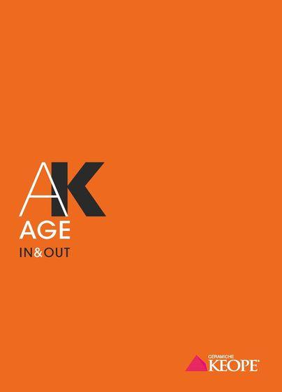 Keope Age