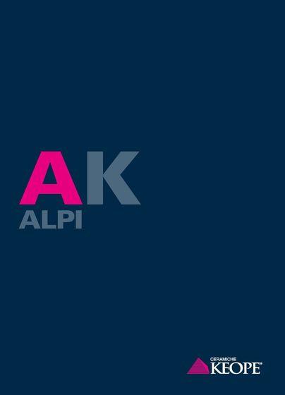 Keope Alpi