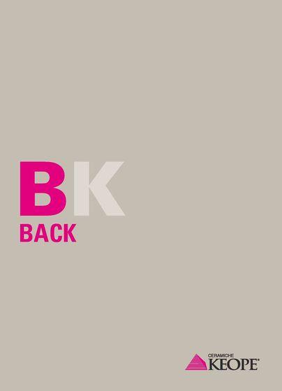 Keope Back