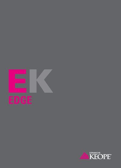 Keope Edge