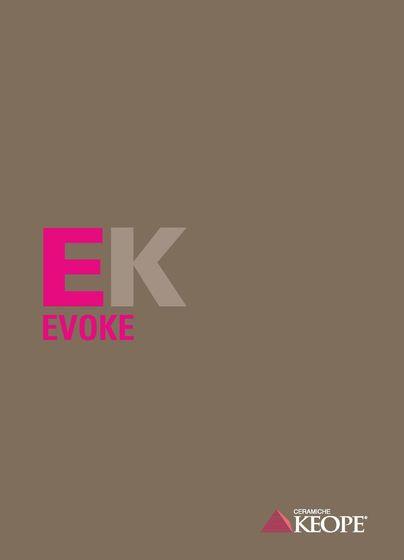 Keope Evoke