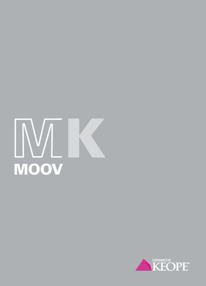 Keope Moov