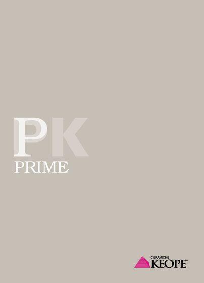Keope Prime