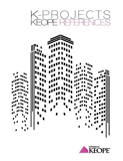 Keope Projects