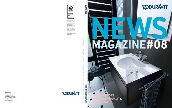 News Magazine #08