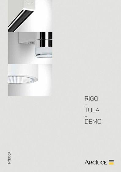 Rigo | Tula | Demo
