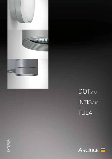 Dot | Intis | Tula