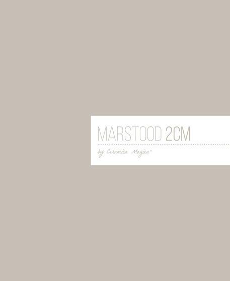 Marstood 2cm