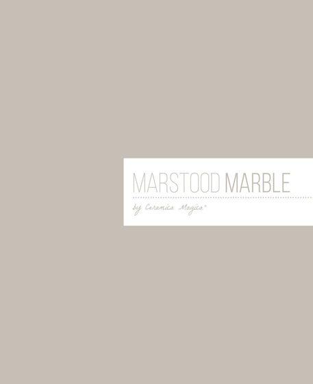 Marstood Marble